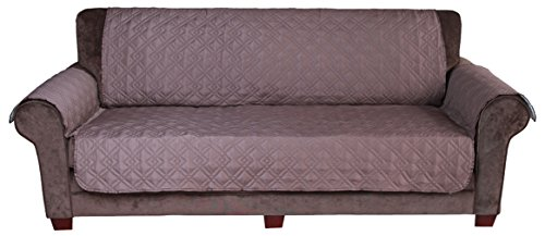 Leader Accessories Dog Couch Protector Sofa Furniture Protector Slipcover  Sofa Cover  Coffee?