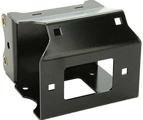 QC-20 20 Quick Connect Winch End KFI Products